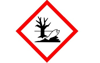 IMAGE: Public health advocates, environmental groups and chemical workers' unions all say an industry-backed bill changing the way the federal government regulates dangerous chemicals doesn't do enough to protect Pennsylvania families. Image credit: Wikimedia.