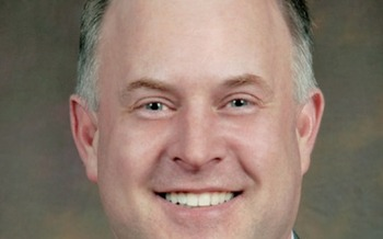 Photo: Disgraced former Republican State Assembly Leader Scott Jensen has been named