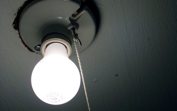 PHOTO: Making improvements to lighting, heating and cooling in multifamily rental units across Missouri could yield big savings for building owners, consumers and the environment, according to a new study. Photo credit: dhester/morguefile.com