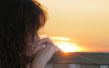 Photo: Seasonal affective disorder impacts a small percentage of people during the summer months, causing things such as loss of appetite and weight loss. Photo credit: anitapeppers/morguefile.com