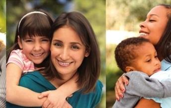 A 20 million dollar federal grant is aimed at improving preschool enrollment in Arizona. Credit: Homeward Bound.