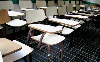 Photo: The constitutionality of North Carolina's school voucher program was upheld by the State Supreme Court on Thursday. Photo credit: alvimann/morguefile.com