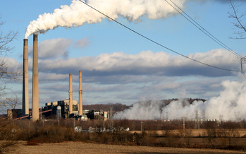 Two new reports find that shifting away from Missouri's dependence on coal will save consumers money and create jobs according to two new reports. Credit: click/morguefile