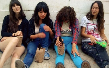 One-in-four Ohio teens admit to binge drinking; health leaders say SBIRT can help. Credit: incase/Flickr<br /><br />
