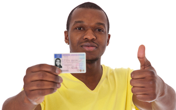 Miami-Dade County Commissioners endorsed the idea of issuing county ID cards on Tuesday. Credit: Kaarsten/iStockphoto