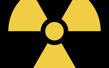 The Nuclear Regulatory Commission opted to cancel the cancer study of communities near U.S. nuclear facilities. Credit: public domain/wikimedia commons