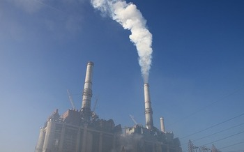 A Pennsylvania state plan to reduce carbon pollution is due in Sept. 2016. Credit: Emilian Robert Vicol/Pixabay.