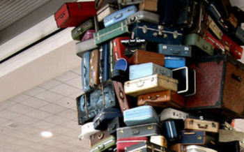 In one recent year (2013), more people moved out of New York than any other state, according to a new report that has sparked a debate about the possible reasons. Credit: Linda DuBose/freeimages.com
