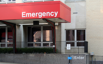 Supporters of Insure Tennessee say it will reduce the number of unnecessary emergency room visits by uninsured residents, but state politics have delayed its implementation. Credit: Kenn Kiser/Morguefile.