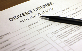 Legislation awaiting Gov. Pat McCrory's signature or veto could change the forms of ID that law enforcement are allowed to accept, and increase the number of arrests of people lacking identification, which police say is a bad use of resources. Credit: hallshadow/morguefile.com