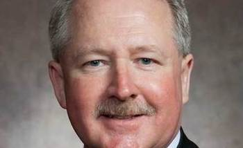 Eau Claire Democrat Dana Wachs is working on legislation to replace the Federal Perkins Loan Program, which was killed by the U.S. Senate last week. Credit: Wisconsin State Legislature