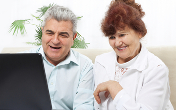 Free online retirement health care costs calculator now available in Spanish. Credit: AARP of California