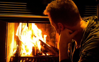 The Winter Crisis Program helps eligible Ohioans struggling to keep their homes warm. Pat Pilon/Flickr