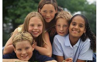 More American children are getting health care coverage, and the rate in West Virginia is one of the best in the country. Credit: Centers for Disease Control and Prevention
