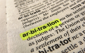After a New York Times expos� on a secretive corporate legal practice, consumer advocates are pushing for reforms on so-called forced arbitration.