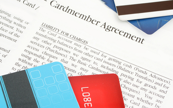 Consumer advocates are denouncing forced arbitration clauses. Credit: gvictoria/iStockphoto