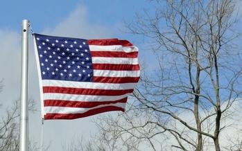Kentucky's focus on supporting women veterans. Credit: Greg Stotelmyer
