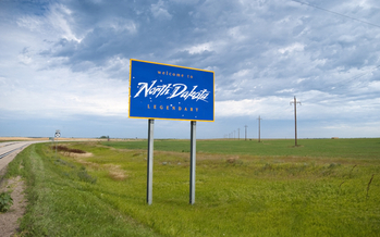 Millions in federal dollars for North Dakota's public lands hang in the balance as Congress continues to debate the Land and Water Conservation Fund.