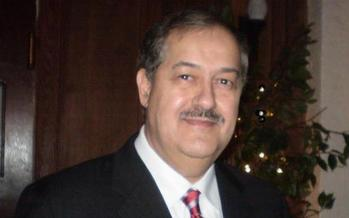 Former Massey chief executive Don Blankenship's conviction serves as a warning to executives in charge of workplace safety. Credit: Brian Hayden/Wikipedia