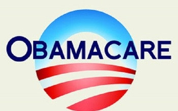 December 15 is the deadline to renew or enroll in ACA health-care plans for those wishing for coverage to begin in January.