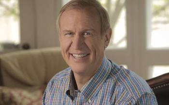 A story published this week on millionaire Gov. Bruce Rauner highlights his unprecedented self-funded campaign, prompting some to call for campaign-finance reforms. Credit: Illinois.gov