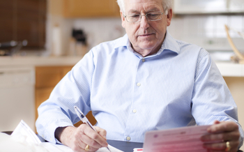 AARP North Dakota is looking for volunteers to help provide free tax services. (iStockphoto)