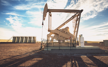 Investors are saying they want more public disclosure from energy developers that use fracking, according to an industry scorecard that ranks them. (iStockphoto)
