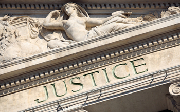 A bipartisan group is targeting Minnesota for more criminal justice reforms in 2016. (iStockphoto)