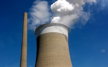 Public input on Kentucky's energy future is seen as an important part of the state's request for a two-year extension for coming up with a plan to meet the country's first-ever limits on carbon pollution from coal-fired power plants. (Greg Stotelmyer)