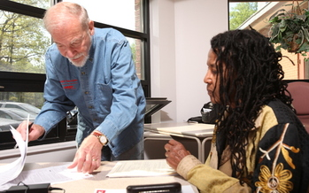 Free tax help is available across Nevada, now through tax day, April 15. (AARP Foundation)