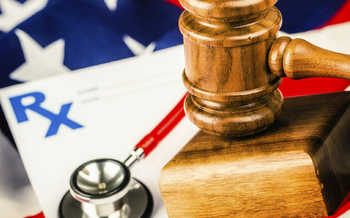 At least 60 health, business and nonprofit groups are supporting Medicaid expansion in South Dakota. (iStockphoto)