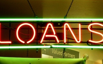 Tennessee lawmakers are considering legislation that would create a statewide database of residents who take out payday loans. (Krosseel/morguefile)