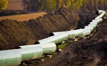 Despite a new round of public hearings, one Iowa group still has no confidence in the Iowa Utilities Board's ability to render a proper decision in the Bakken oil pipeline case. (energyandcapital.com)