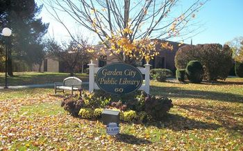 A federal court ruled that Garden City