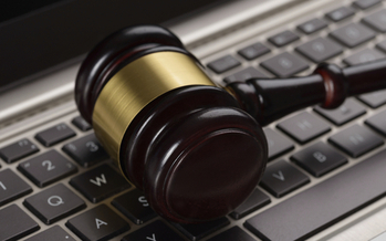 Opponents say HR 2666 in Congress would ban the FCC from investigating customer complaints over Internet service. (iStockphoto)