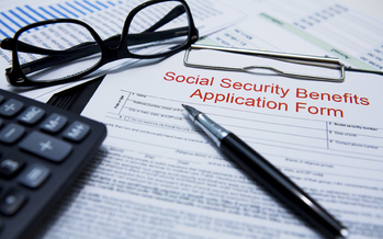 More than 350,000 retired Minnesotans are being taxed on their Social Security income, and advocates for seniors say that is too many. (iStockphoto)