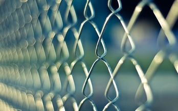 There are calls to close Ohio's three juvenile correctional facilities, along with 80 others. (Pixabay)