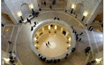 Votes against several tax bills in the House are leaving West Virginia lawmakers with no clear path to a workable budget. (West Virginia State Legislature).