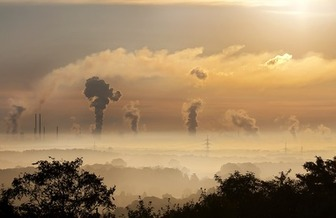 A new bill to stop implementation of the EPA's Clean Power Plan will be heard Thursday in a state Senate committee. (Pixabay)