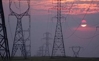 Consumer advocates warn that large power companies are quietly proposing a rate plan before Arizona regulators that would allow them to bill customers for much more money for the same amount of electricity. (lauramusikanski/morguefile)