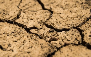 The White House is calling for federal agencies to ramp up coordination with states to meet the challenges of widespread and prolonged drought. (Pixabay)