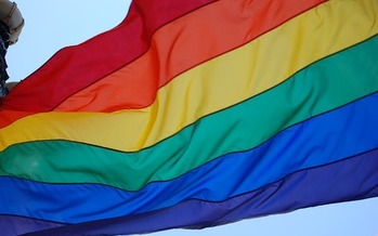 Fourteen Ohio cities have comprehensive non-discrimination protections based on sexual orientation or gender identity. (Pixabay)