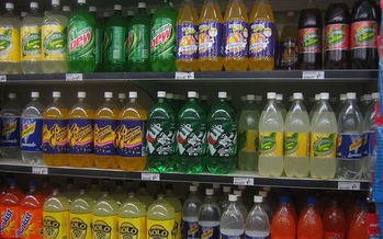 A proposal to end the state's 5-cent refundable bottle deposit law is drawing fire from consumer and environmental advocates. (SMG)