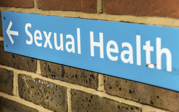 With April being STD Awareness Month, state health officials are urging sexually active North Dakotans to take simple steps to protect themselves. (iStockphoto)