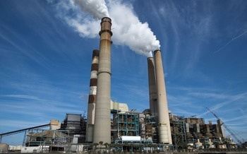 A broad coalition is stepping up in defense of the EPA's Clean Power Plan. (Pixabay)