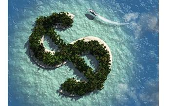Research suggests legal offshore tax havens are costing U.S. taxpayers hundreds of billions of dollars a year. (U.S. PIRG and Citizens for Tax Justice)