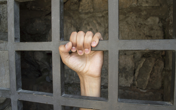 The Colorado Legislature is considering a new bill to limit the use of solitary confinement as a punishment for children. (Manuel Faba Ortega/iStockphoto)