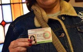 Getting a government-issued photo ID is easier said than done for thousands of North Carolinians, but a new program is creating a community-issued ID. (FaithAction)