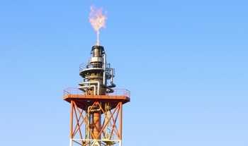 Wyoming has revised its Oil and Gas Guidance in an effort to improve local air quality. (darek2u/iStockphoto)