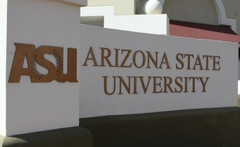 A new report says that since 2008, Arizona leads the nation in both state funding cuts and tuition increases for higher education. (Pixabay)